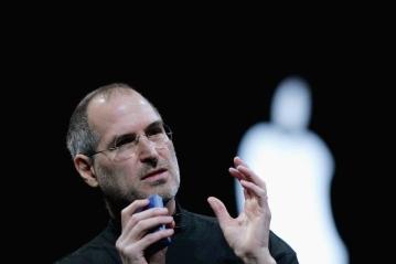 8 nghệ thuật thành công của Steve Jobs
