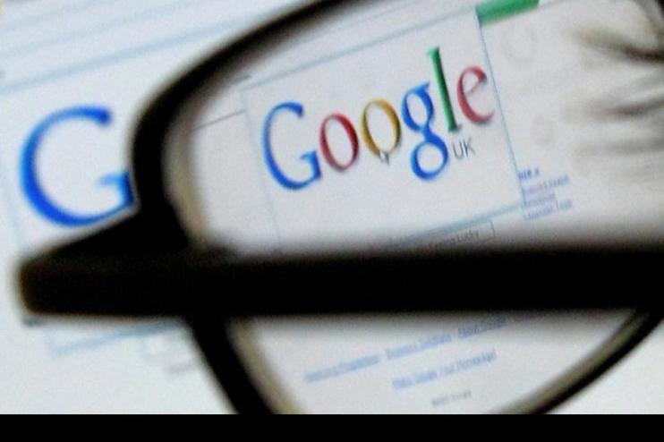 Google đang thay đổi bộ não chúng ta ra sao?