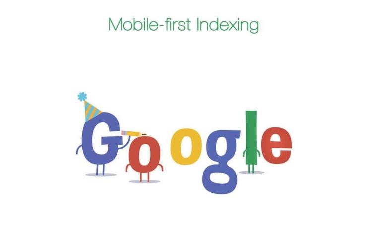 Google đang mang một thay đổi lớn về cách tìm kiếm thông tin