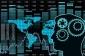 Big Data là gì và khai thác Big Data như thế nào để ứng dụng trong cuộc sống
