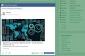 Facebook Open Graph và SEO mạng xã hội
